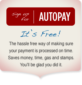 https://www.sunriseacceptance.com/images/template/autopay-int.png